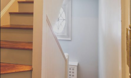 Decorating Narrow Stairs Beautiful Narrow Stairs Home Design Ideas Remodel and Decor