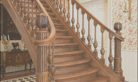 Designed Stairs Wooden Luxury Luxury Stair I Made Elegant Staircases In 2019