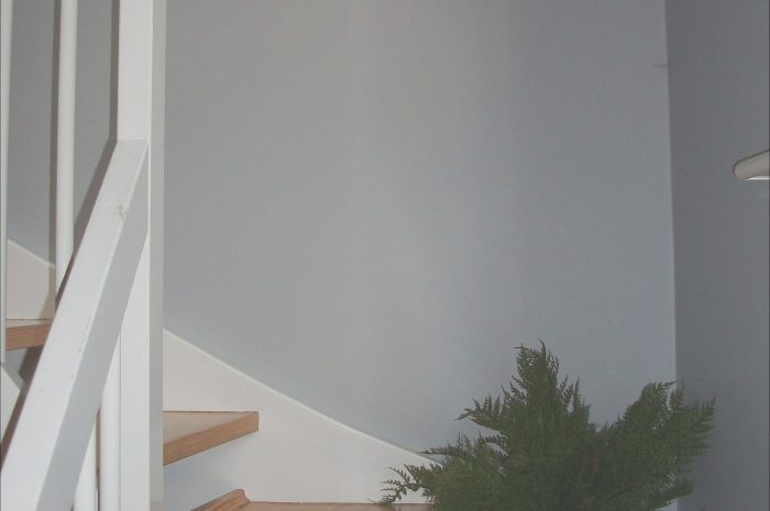 10 Regular Dulux Stairs Ideas Stock