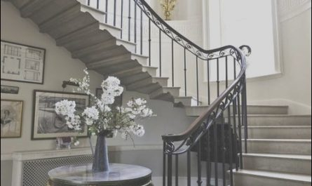 Entryway Stairs Design Best Of 195 Best Entry Foyer & Stairs French Country