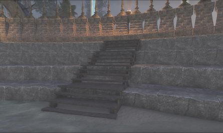 Eso Stairs Furniture Awesome Decorating Hints Tips & Ideas Page 3 — Elder Scrolls Line