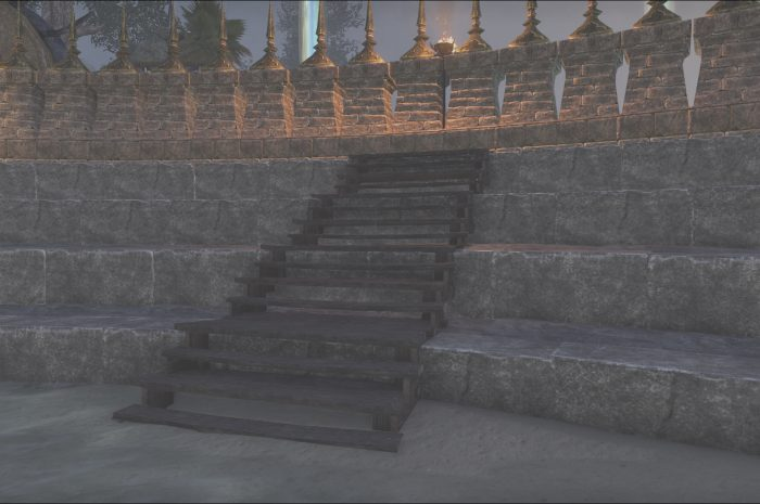 14 Peaceful Eso Stairs Furniture Photography