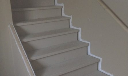 Finishing Basement Stairs Ideas Inspirational Finish Basement Stairs