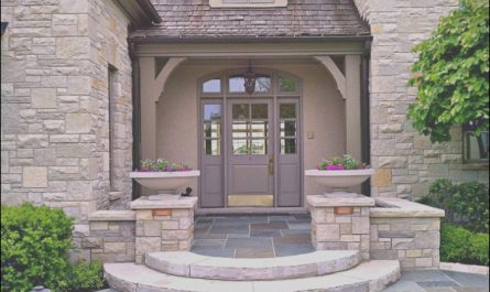 Front Entrance Stairs Ideas Inspirational 23 Creative Ideas Traditional Outdoor Front Entry Steps