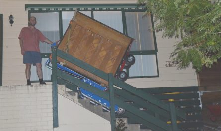 Furniture Moving Equipment for Stairs Best Of Piano Moving and Removals Staircase Specialist