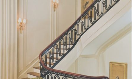 Hall and Stairs Decor Luxury Hall Stairs and Landing Decorating Ideas Finishing touch