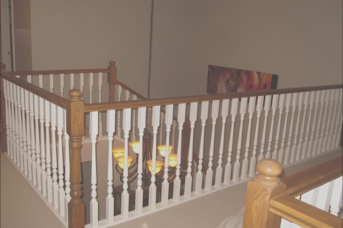 9 Fresh Handrails for Stairs Interior Home Depot Photos