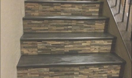 Hardwood Stairs Ideas Awesome Pin by Lynn Zoufal On Projects to Try In 2019