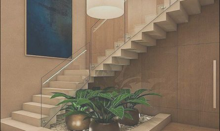 Home Stairs Design In India Awesome Stairs Design for India House