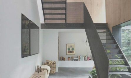 House Stairs Contemporary Luxury the 25 Best Contemporary Stairs Ideas On Pinterest