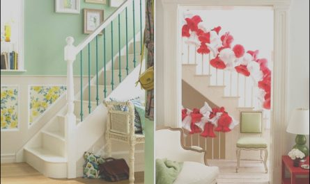 Ideas for Stairs Decor Best Of Ideas for Decorating Stairwells