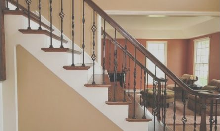 Inside Stairs Ideas Unique Interior Staircase Ideas Remodel and Decor