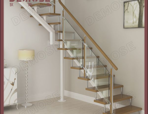 15 Superb Interior Stairs Calculator Photos
