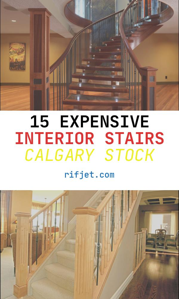 Interior Stairs Calgary Best Of Interior Hardwood Flooring Traditional Staircase