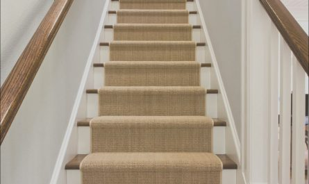 Interior Stairs Free Images New Benefits Of Installing Stair Runner Rods at Your Stair
