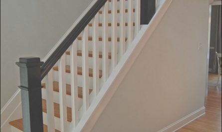 Interior Stairs Kit Luxury Interior Wood Stair Railing Kits