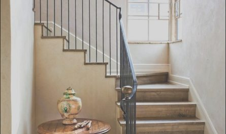 Interior Stairs Material Best Of Modern Interior Staircase Materials