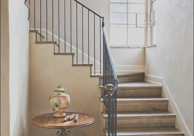 15 Beautiful Interior Stairs Material Collection