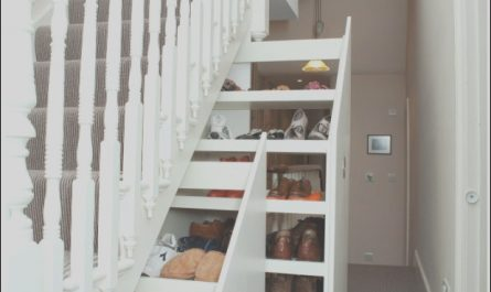 Interior Stairs with Storage Unique My Dream Home Interior Design – Elysium