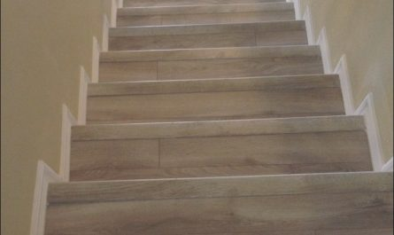 Laminate Stairs Ideas New Lumber Liquidators Laminate Stairs with Moulding Delaware