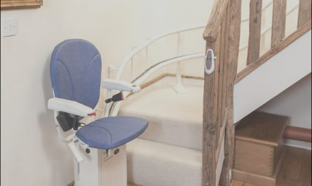 Lift Chairs for Stairs Best Of Ameriglide Platinum Stair Lift