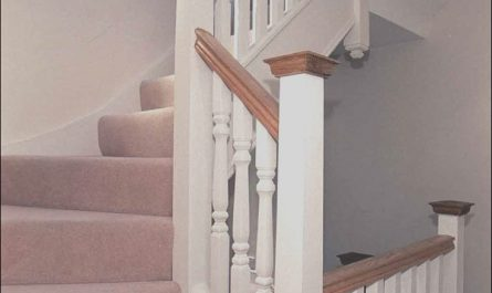 Loft Conversion Stairs Design Ideas Best Of 17 Best Images About Stairs for Loft Conversion Ideas On