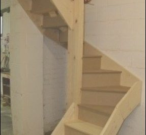 Loft Stairs Ideas Fresh Loft with Stairs Foter