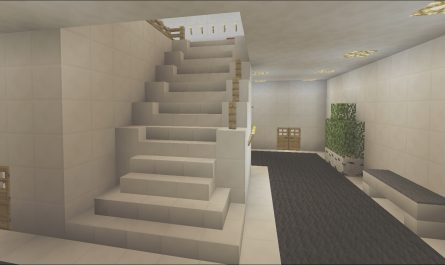 Minecraft Modern Stairs Inspirational Minecraft Stairs Designs Home Design Ideas