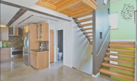 Modern Residential Stairs Fresh 18 Modern Staircase Designs Ideas