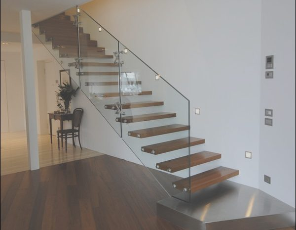 14 Expert Modern Stairs Design Indoor Image