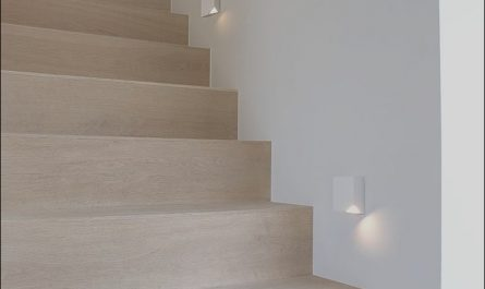 Modern Stairs Lighting Ideas Fresh 15 Modern Staircases with Spectacular Lighting