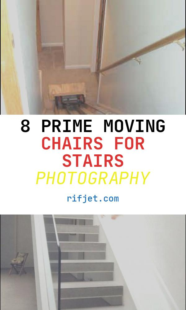 8 Prime Moving Chairs for Stairs Photography