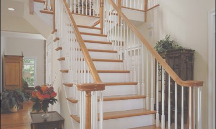 New Modern Stairs New New Home Designs Latest Modern Homes Stairs Designs Ideas