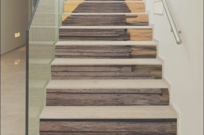 9 Peaceful Paint for Wooden Stairs Collection