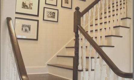 Painting and Decorating Stairs Luxury 40 Must Try Stair Wall Decoration Ideas