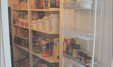 Pantry Under Stairs Ideas Beautiful Under the Stairs Pantry Ideas Google Search … In 2019