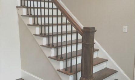 Pictures Of Contemporary Stairs New Contemporary Stair solution