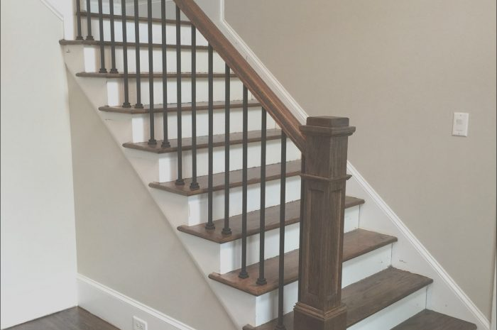 14 Unusual Pictures Of Contemporary Stairs Stock
