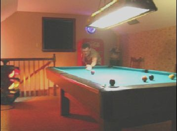 Pool Table Upstairs Awesome Pool Table Upstairs Cottage Picture Of the Savoy Bed