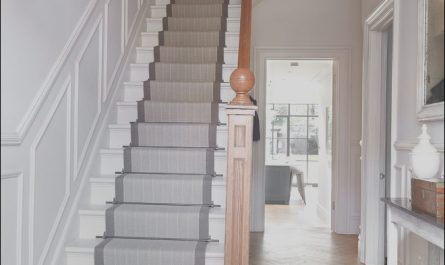 Runners for Stairs Ideas Fresh Fabulous Runners for Stairs with Herringbone Pattern