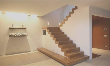 Simple Stairs Design Beautiful Simple Stairs Design at Home