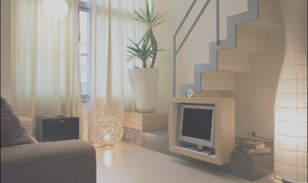 Small Living Room with Stairs Design New Living Room Designs for Small Houses with Stairs