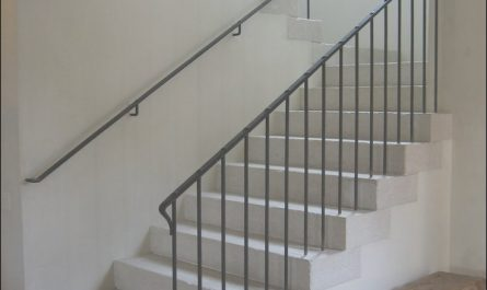 Staircase Design Handrail Best Of Stair Handrail Post – Staircase Design