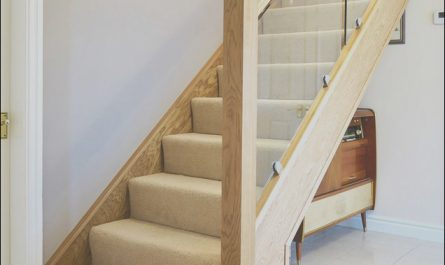 Staircase Design Uk Inspirational Staircase Renovations Oak and Glass Staircases