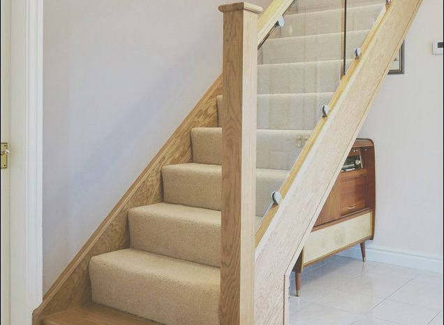 10 Valuable Staircase Design Uk Images