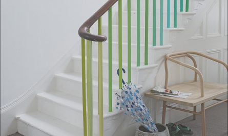 Staircase Spindle Ideas Lovely Staircase Ideas for Your Hallway that Will Really Make An