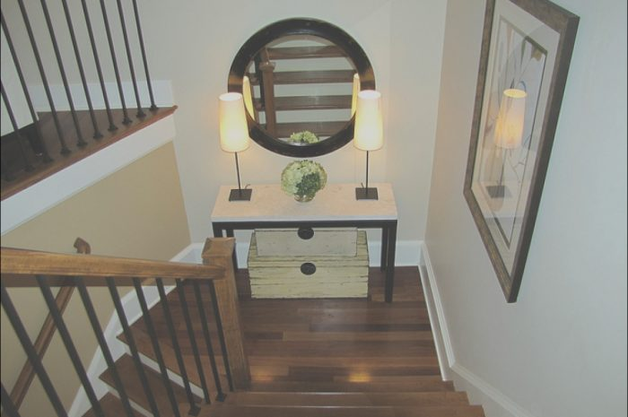 15 Excellent Stairs and Landing Decor Ideas Photos
