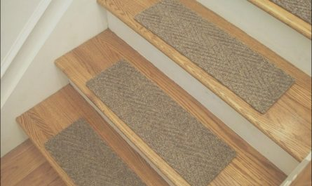 Stairs and Sets Awesome Premium Carpet Stair Tread Sets Herringbone Chevron Best