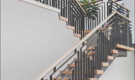 Stairs Balustrade Design Luxury Stunning Stair Railings