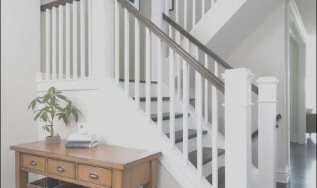 Stairs Banister Colour Ideas Elegant What is A Banister Stairs Best Stair Banister Ideas